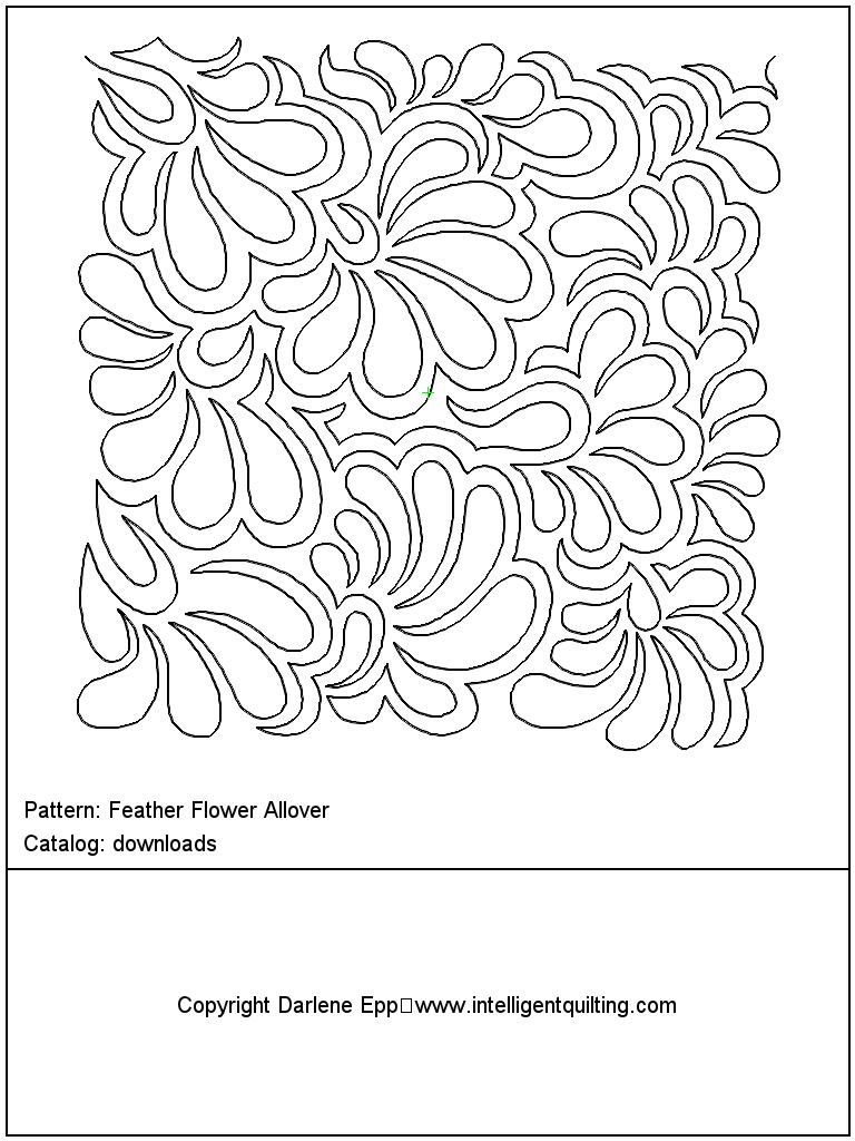 Feather_flower_allover